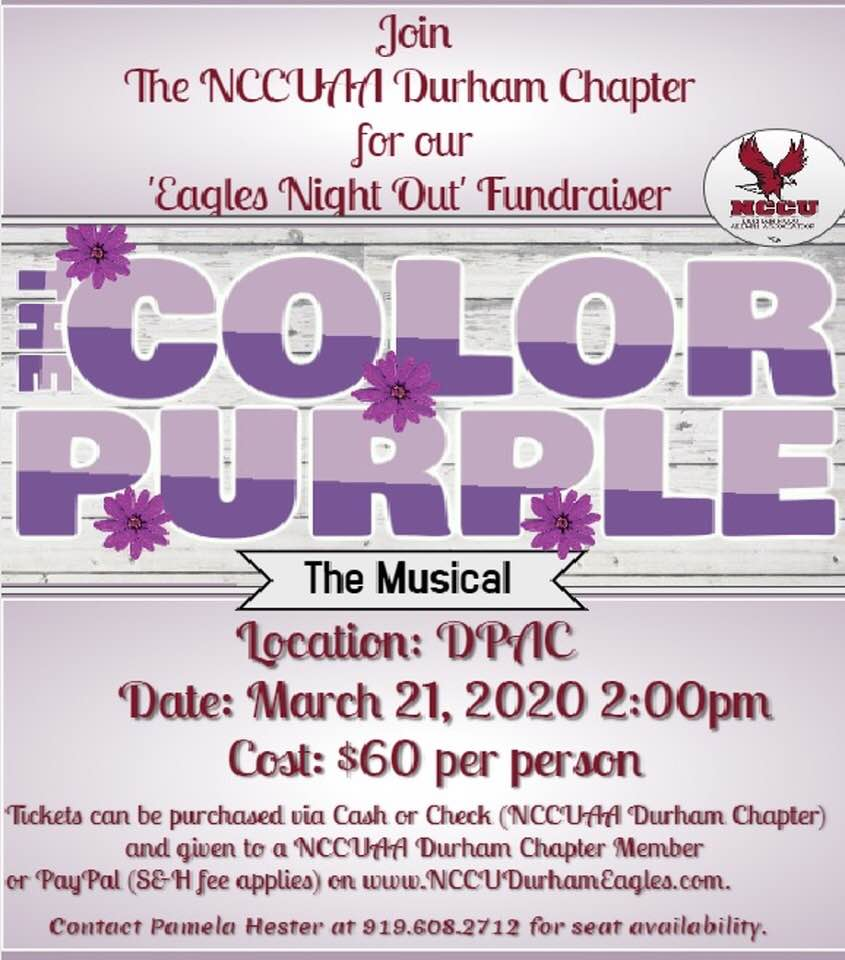copy68_ColorPurple2019